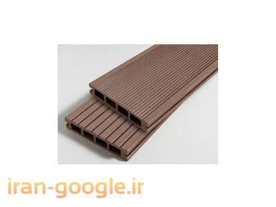 طراح و مجری تخصصی چوب پلاست