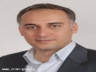 دکتر حامد محمدی کنگرانی