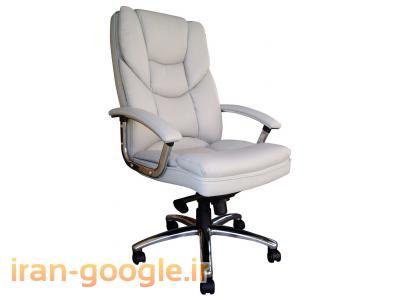 تعمیرات صندلیهای گردان اداری  تکنوپایا