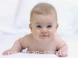 مشاوره تعيين جنسيت جنین قبل از بارداري