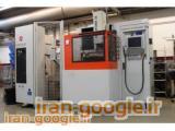 فروش انواع ماشین آلات cnc