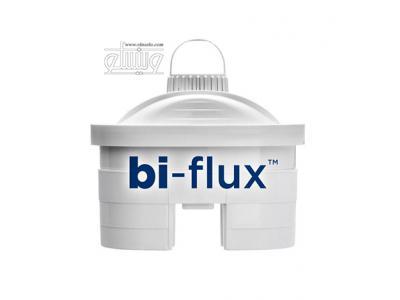 فیلتر پارچ تصفیه آب لایکا Bi-Flux بسته سه عددی
