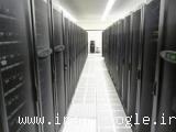 طراحی دیتا سنتر|اتاق سرور|مرکز داده|