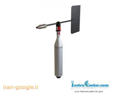 قیمت سنسور جهت و سمت باد Wind Direction Sensor