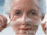 مرکزمراقبت پوست، مو، لیزر دکتر یزدی زاده در ورامین