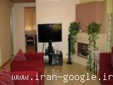 آپارتمان مبله در بهترین مناطق تهران