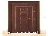 کسرا چوب تولید کننده درب های چوبی داخلی با کیفیت عالی