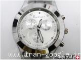ساعت سواچ نقره ای جدیدترین swatch