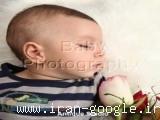 آتلیه تخصصی عکاسی و فیلمبرداری کودک