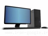 اسمبل مهندسی شده،لپ تاپ،عیب یابی ویندوز با پایین ترین قیمت