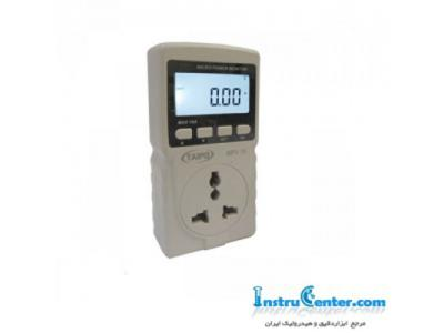 قیمت فروش  تجهیزات آزمایشگاه برق، الکترونیک، مخابرات
