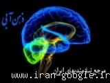 مرجع نیازمندیهای ایران - سایت ذهن آبی