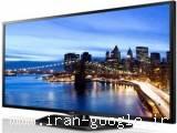 ال ای دی ال جی LED TV LG LN 5100 ، ال ای دی سونی SONY KLV- R452 A