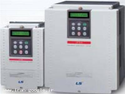 اینورتر مدل IP5A ساخت کمپانی LS کره جنوبی