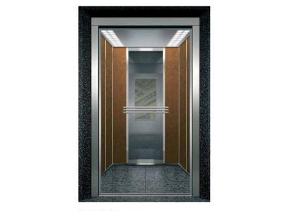 فروش و سرویس نگهداری آسانسور