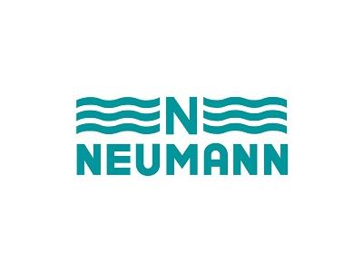 فروش انواع محصولات Neumann ELEKTRONIK نيومن آلمان (www.NEUMANN-ELEKTRONIK.COM )