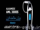 آب قليايي Alkamedi و تنظيم چربي خون در بيماران ديابتي