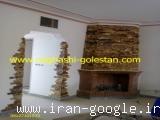 نقاشی ساختمان-نمونه کار:www.naghashi-golestan.com---------09127101533