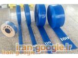لوله های آب رسانی و انتقال  آب لی فلت
