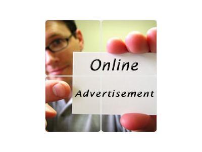 اهميت تبليغات اينترنتي و تاثير آن در کسب و کار