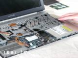 آموزشگاه تعمیرات لپ تاپ با مدرک بین المللی و پشتیبانی فنی