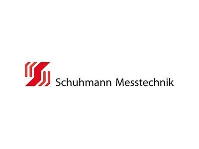 فروش انواع محصولات Schuhmann Messtechnik شوهمن آلمان (www.schuhmann-messtechnik.de)