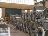 عرشه فولادی - تولید کننده و مجری