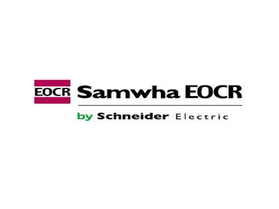 فروش انواع محصولات Samwha Eocr ساموا کره (www.schneider-electric.com)