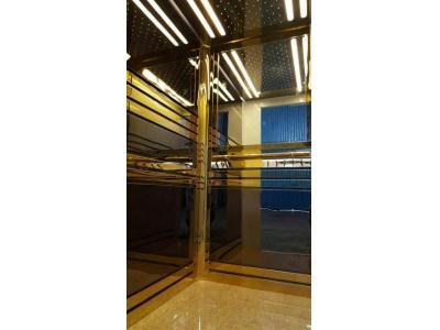 واگذاری موجودی فروشگاه و انبار قطعات آسانسور