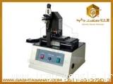 تاریخزن جوهری -چاپگر تامپوGSM-300 ،بسته بندی ،شیرینگ پک ،دوخت و پرده هوا از گشتا صنعت مشهد
