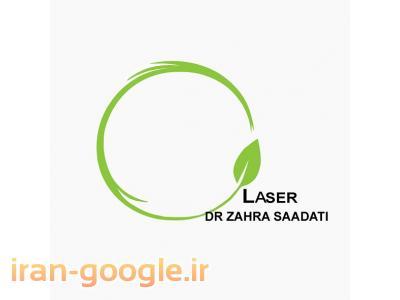 لیپوماتیک بهتر است یا لیزر لیپولیز