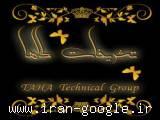 تشریفات وخدمات مجالس طاهابرگزارکننده کلیه خدمات مجالس ومراسم در مشهد