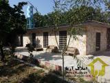 فروش باغ ویلا در بهترین نقطه میدان نماز