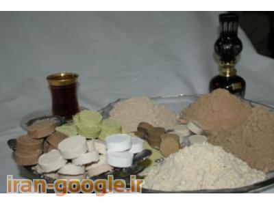 محصولات آسمک اولین و تنها تولید کننده قاووت شکل دار در ایران