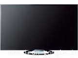 SONY LED TV 46