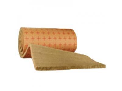 خرید آنلاین پشم سنگ پتویی یا عایق پتویی
