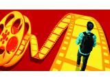 آموزش بازیگری در حین ساخت فیلم کوتاه جشنواره ای
