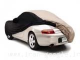 چادر دوزی ماشین ، مسافرتی ، سایبان مغازه ، چادر صحرایی