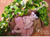 تخصصی ترین آتلیه کودک و نوزاد در غرب تهران