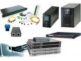 فروش انواع تجهیزات شبکه در اصفهان