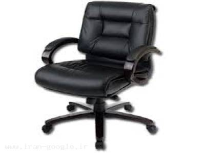 تعمیر صندلی و مبل تعمیرات و سرویس صندلی اداری و مبلمان خانگی
