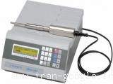 دستگاه آلتراسونیک (VCX 130 Vibra Cell Sonicator)