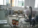 دستگاه ظروف یکبار مصرف فومی