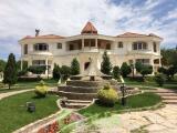 فروش باغ ویلا 4100 متری در زیبا دشت (کد288)
