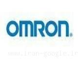 نماینده فروش محصولات امرن OMRON ژاپن