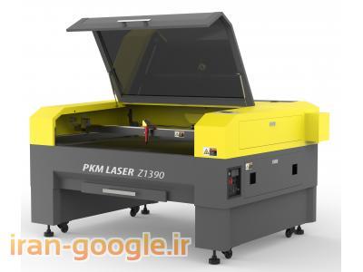 دستگاه لیزر برش و حکاکی فلزات و غیر فلزات co2 و فایبر اوپتیک