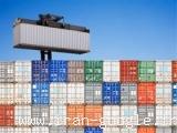 ترخیص کالای صادراتی و وارداتی خشکبار بهترین قیمت