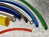 توليد لوله پلاستيكي - پروفيل پلاستيكي - روكش سيم توسط پلاستيك