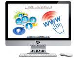 افزایش فروش محصولات بااینترنت در گروه مشاوران بازاریابی اینترنتی جُم