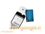 کارت خوان ACR35 NFC MobileMate